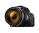 Nikon Coolpix P1000-756