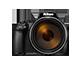 Nikon Coolpix P1000-758