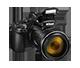 Nikon Coolpix P1000-757