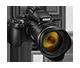 Nikon Coolpix P1000-0