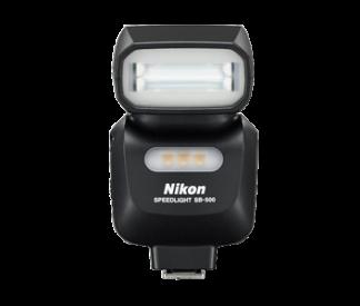 Nikon SB 500-0