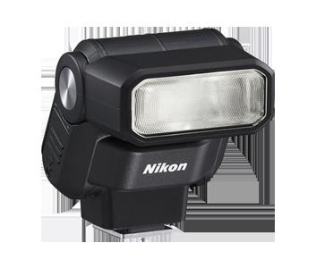 NIKON SB 300-649
