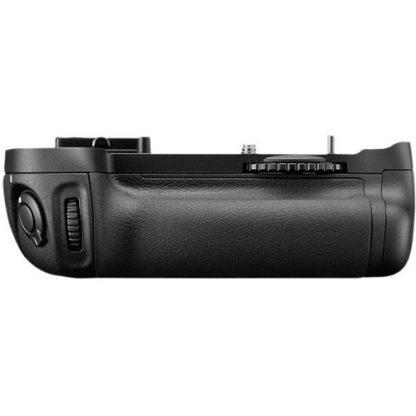 Nikon MB-D14 Multi Battery Power Pack-0