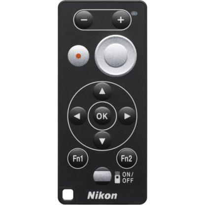 Nikon ML-L7 Bluetooth Remote Control-0