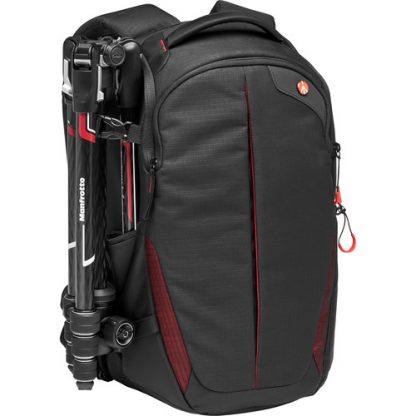 Manfrotto Pro Light RedBee-110 Backpack-0