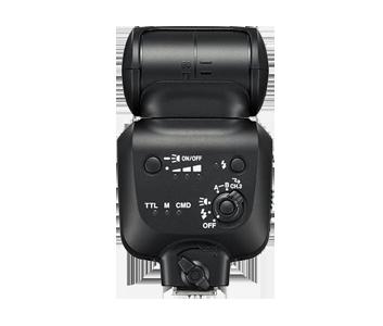 Nikon SB 500-507