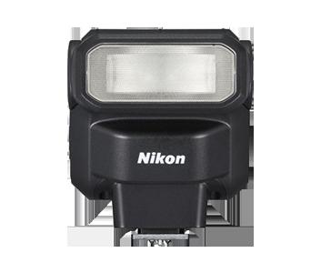NIKON SB 300-0