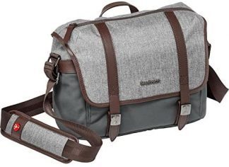 Manfrotto MB LF-WN-MS Camera Messenger Bag-0