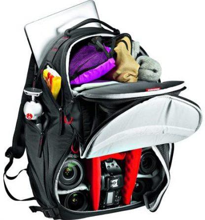 Bumblebee-230 PL; Backpack-0