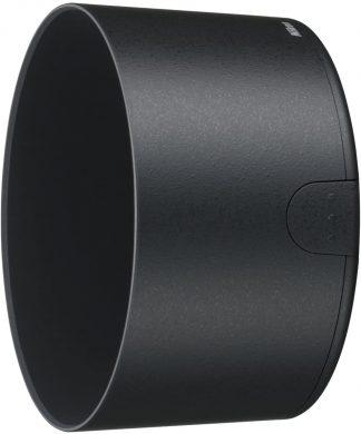 Nikon HB-57 Bayonet Lens Hood for 55-300mm G VR AF-S DX-0