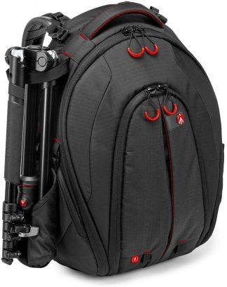 Manfrotto MB PL-BG-203 Backpack (Black)-0