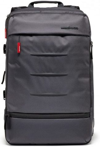 Manfrotto MB MN-BP-MV-50 -0