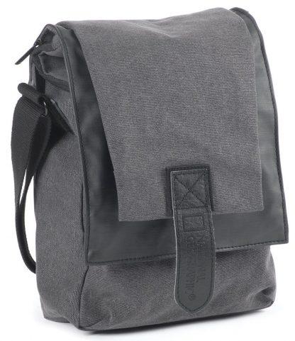 National Geographic NG W2300 Walkabout Slim Shoulder Bag-0