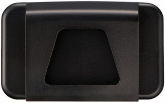 Nikon DK-5 Eyepiece Cap for Nikon D200, D70S and D50 Digital SLR Cameras -0