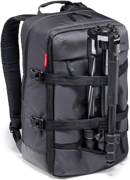 Manfrotto MB MN-BP-MV-30 -0