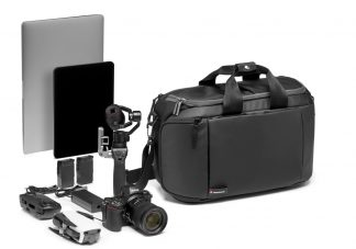 Camera/Video Equipment