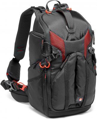 3N1-26 PL; Backpack-0