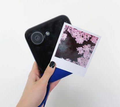 Polaroid POP Instant Digital Camera-781