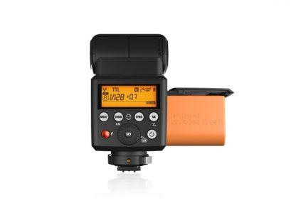 MODUS 360RT Speedlight -788