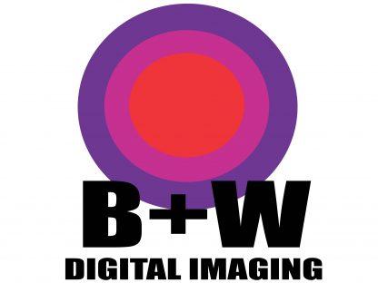 B+W Professional Filters-0