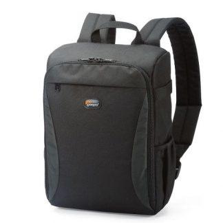 LOWEPRO Format Backpack 150 - Black-0