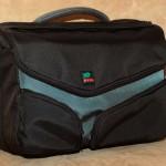 Kata CS-17 camera satchel-0