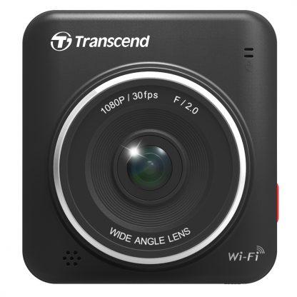 TRANSCEND DRIVE PRO 200 CAR VIDEO RECORDER FULL HD-434