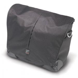 Kata Digital Bag DB - 455 -0