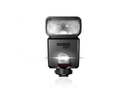 MODUS 360RT Speedlight -787