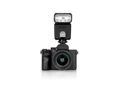 MODUS 360RT Speedlight -785