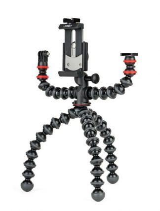 GorillaPod Mobile Rig-0