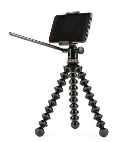 GripTight PRO Video GP Stand-0