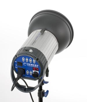 Hensel Lights Kit-26