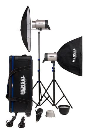 Hensel Lights Kit-0