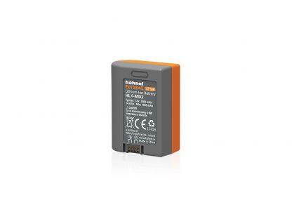 MODUS 360RT Speedlight -790