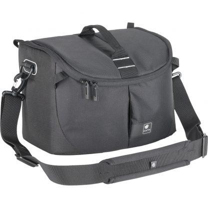 Kata Lite-445 DL Shoulder Bag-0
