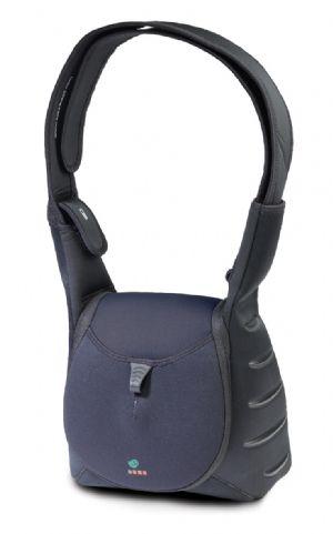 Kata KTA 22-Q Shoulder Bag-0