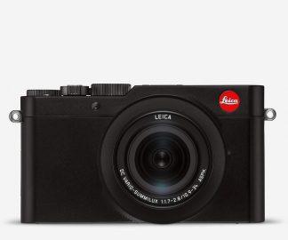 Leica D-Lux 7-0