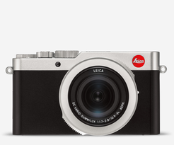 Leica D-Lux 7-997