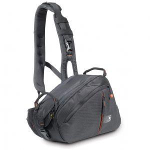 Kata ligh Tri - 314 PL Backpack-0