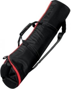 MANFROTTO BAG PADDED MBAG90P-0