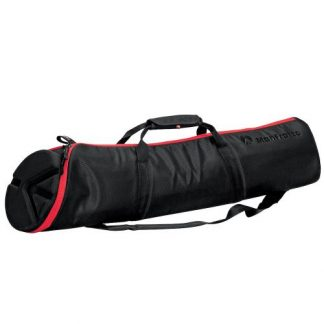 Padded Tripod Bag 100 cm -0