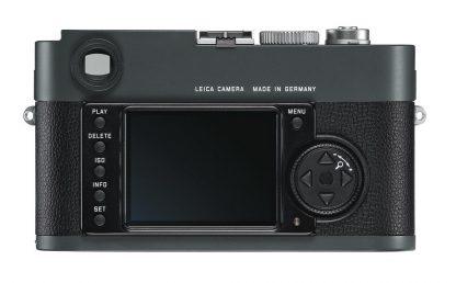 LEICA ME-371