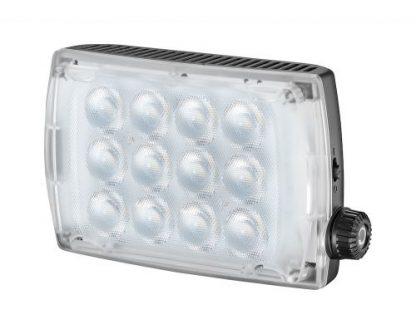 LED Light SPECTRA2 -0