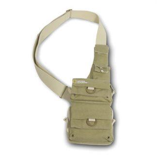 National geographic N/G 4567 Sling Bag-0