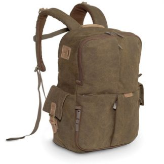 National Geographic Africa NG A5270 BackPack-0