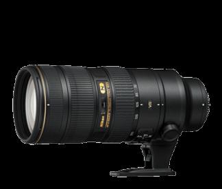 AF-S NIKKOR 70-200mm f/2.8E FL ED VR II-0