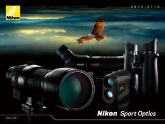 Sports Optics