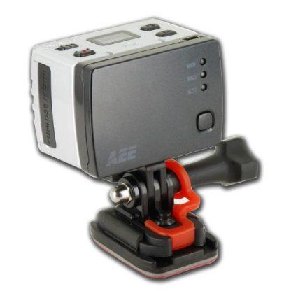 Nilox F-60 HD Camera-501