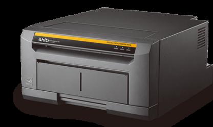 HiTI P910L Printer-0